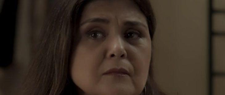 A Força do Querer: Bibi descobre quem Caio é de verdade e chora