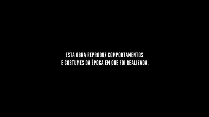 Com título e temas racistas, Viva exibe alerta após estreia de Da Cor do Pecado