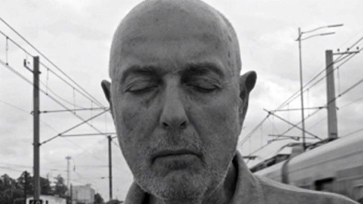 Documentário sobre Hector Babenco dirigido por Bárbara paz ganha prêmio em Veneza