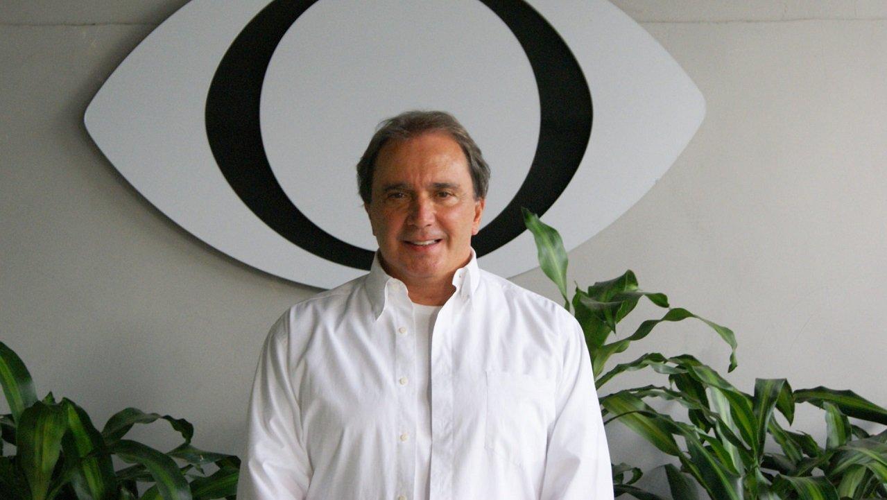 De Angélica a Faustão: Por onde andam ex-funcionários da Globo