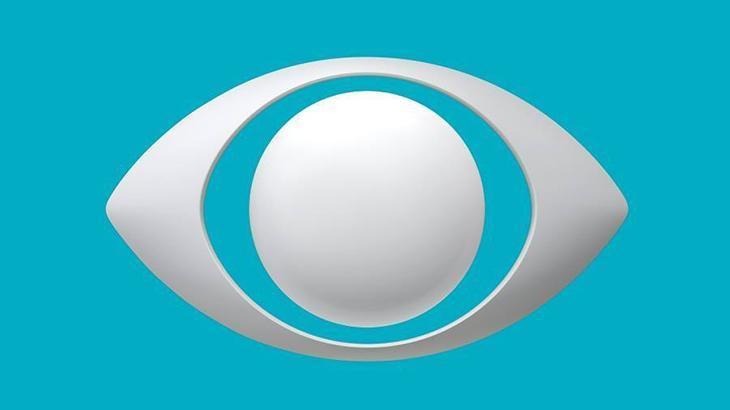 Logo da Band