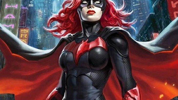 batwoman_1048111172bb56402d2f797f5a3da19caca5931a.jpeg