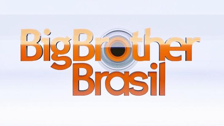 bbb19-logo_76b861813271a8d97f076ac3903a3ab6852fd617_8bbfeb9aa12b246ab5788d50d9db073030032641.jpeg