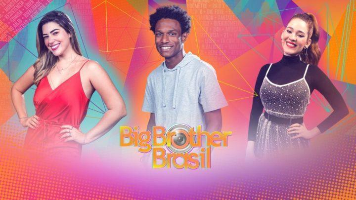 BBB21: Globo anuncia humorista como novo apresentador do RedeBBB
