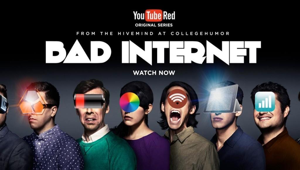 Drama, mistério e comédia: confira 10 séries para assistir no YouTube