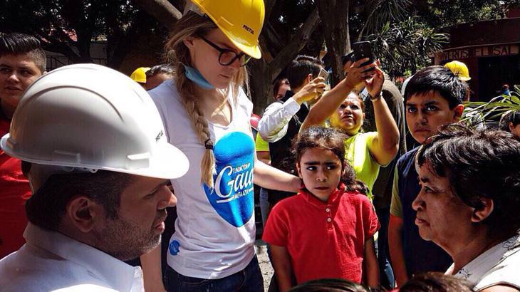 belinda-mexico-terremoto(2)_d89c93ed6ede878ddd183f77df4feba1a8647d4c.jpeg