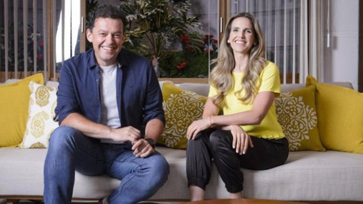 O grande dilema da programação da Globo está na faixa matinal