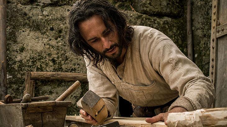 Oito filmes religiosos para assistir no feriadão da Semana Santa