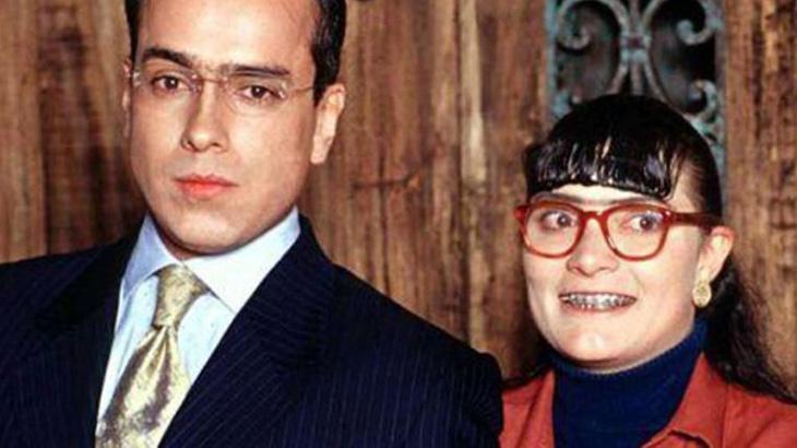"Televisa resolve problema e Record TV deixa de ter impasse para reprisar \""Bela, A Feia\"""