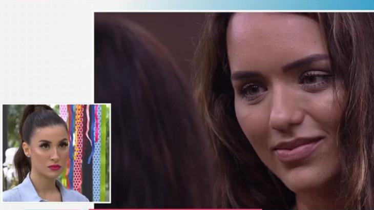 """BBB20: Bianca Andrade fala de arrependimento e desabafa sobre namoro: \""""Espero que fique bem\"""""""