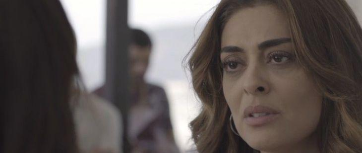 De trouxa apaixonada a corna vingativa: As reviravoltas de Bibi em A Força do Querer