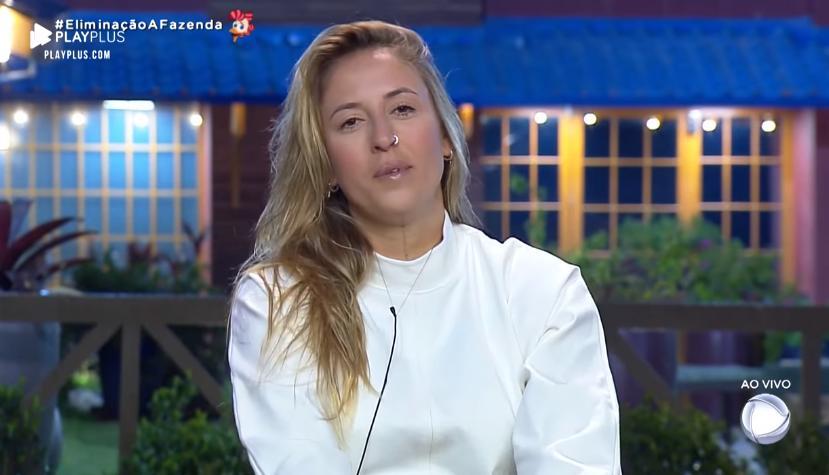 Peões que causaram no reality show A Fazenda 2019 estão sendo eliminados cedo.