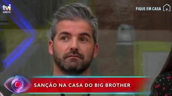 Big Brother no mundo: 5 vezes em que o confinamento saiu do controle