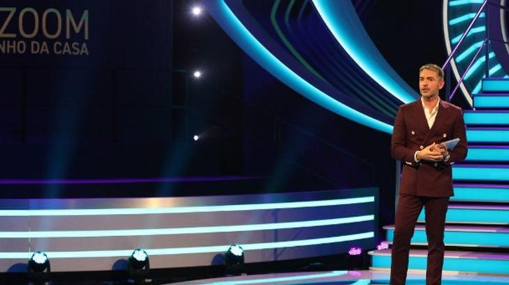 Big Brother Portugal estreia em meio ao coronavírus com participantes isolados no hotel