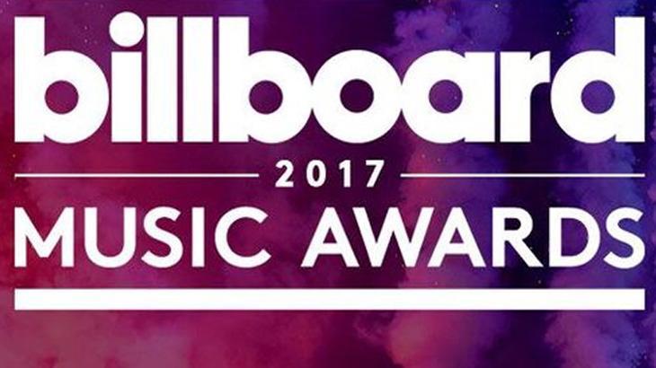 billboard-music-awards-2017_33d0d31b8c78b2d25e805229cbf213e21274b6fc.jpeg