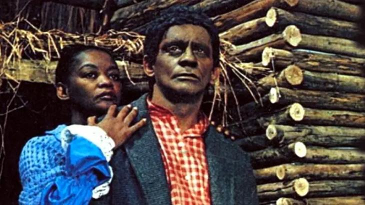 Xuxa, Paulo Gustavo e Tom Cavalcante: O blackface da TV brasileira