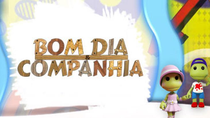 bomdiaecia-logo_d5b0438f1b2f072079a6cc25a5417cde9713e54b.jpeg