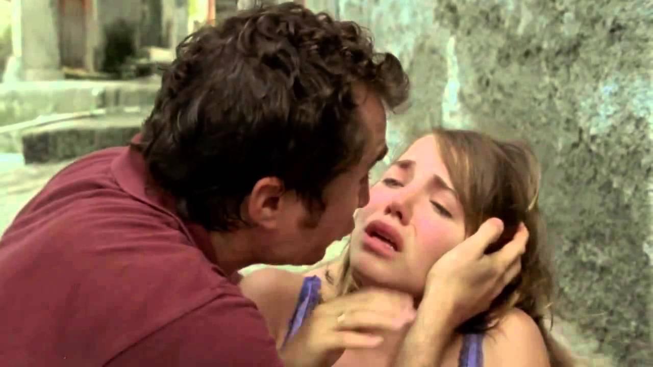No Dia do Orgasmo, relembre atrizes que fizeram o espectador suspirar