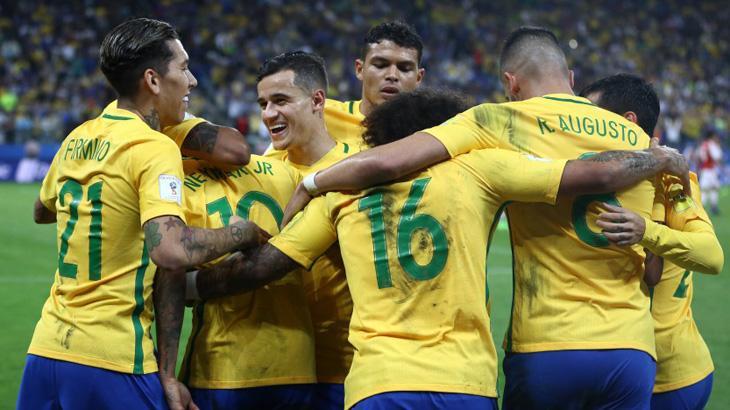 brasil-paraguai-28032017_034e6ffa3b8fd4d71f5f73b91bab5e0e25790f68.jpeg