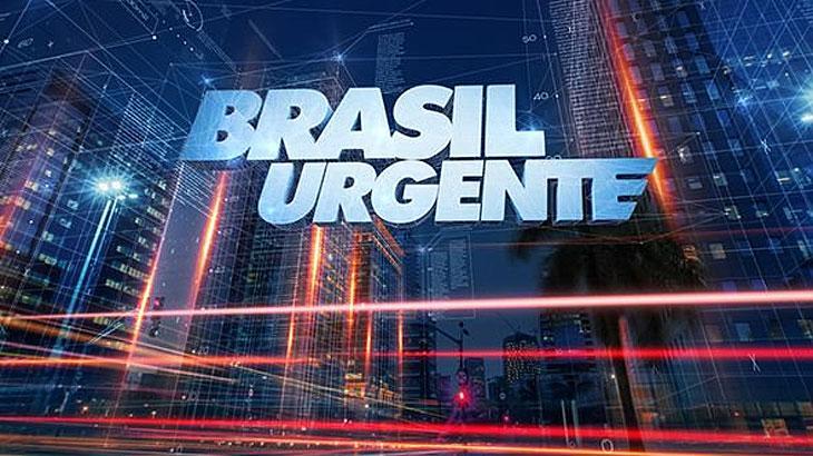 brasilurgenteband_3fee4a0d66a8ff4a14ecba7e5e6043e8702a85c1.jpeg