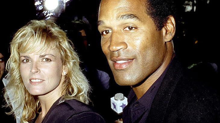 Chris Brown e Rihanna, Madonna e Sean; relembre casais protagonistas de verdadeiros barracos