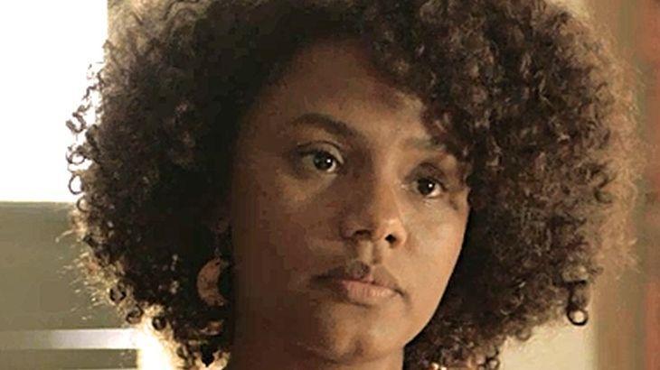 Amor de Mãe: Camila se recorda de atropelamento e Thelma se sente ameaçada