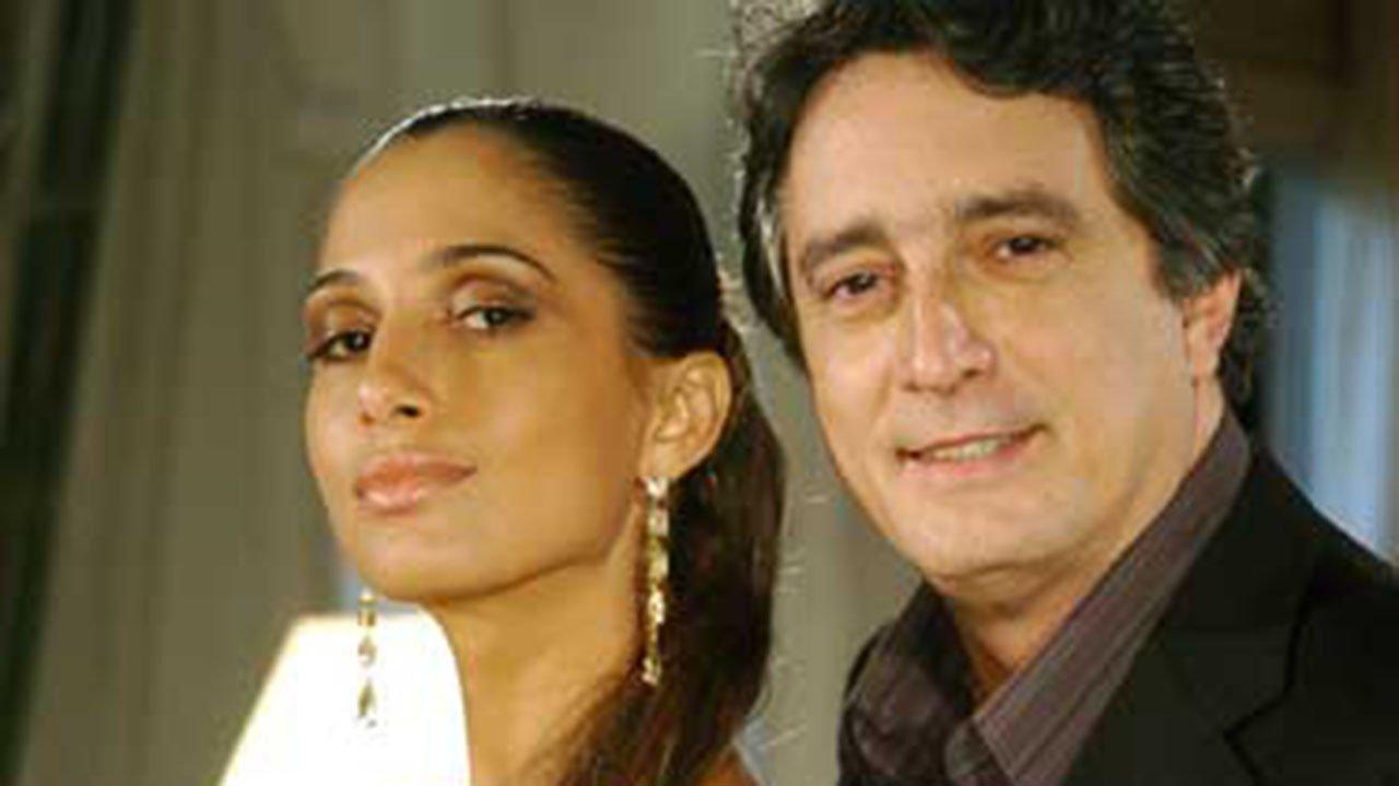 Paraíso Tropical: Confira os atores da novela que já morreram
