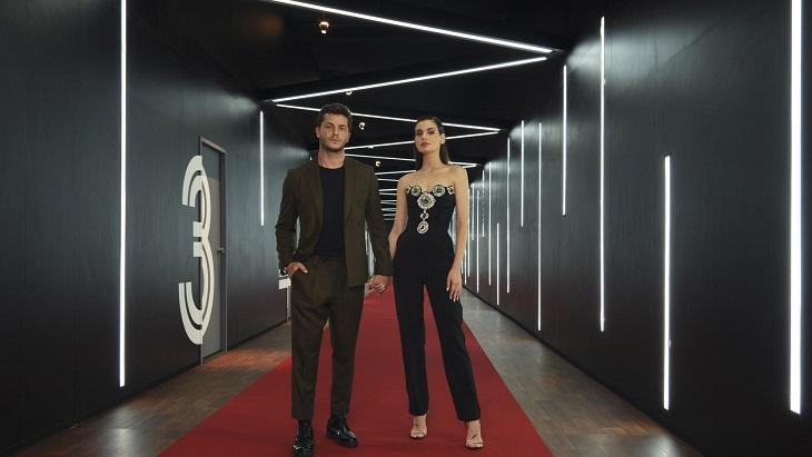 Com Zézé Di Camargo e Camila Queiroz, Netflix anuncia realities e documentários para 2021