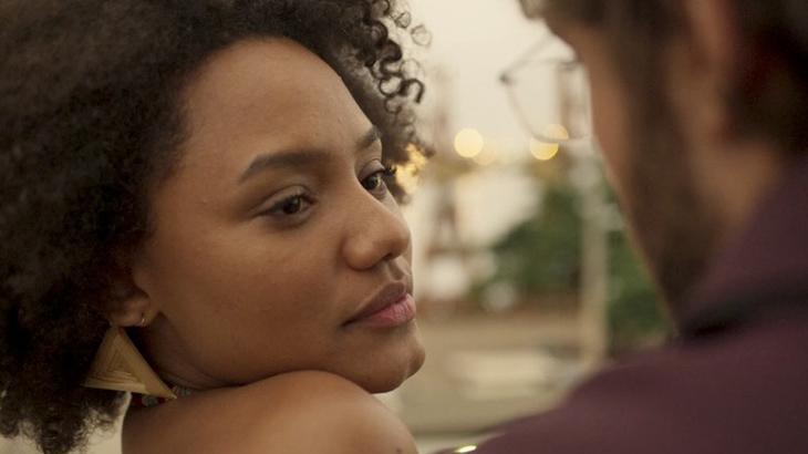 Assassinato, pedido de casamento e vingança: As próximas emoções de Amor de Mãe