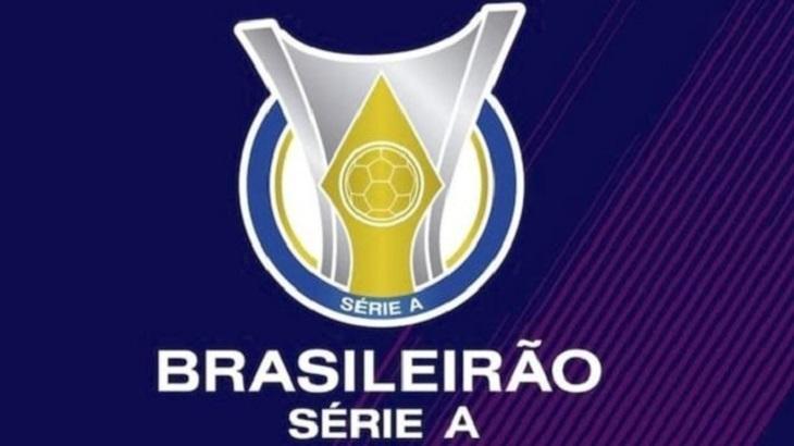 Logotipo do Campeonato Brasileiro