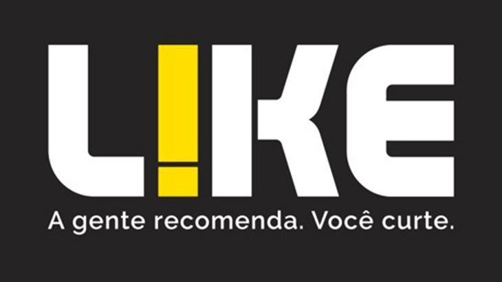 Maytê Piragibe e Hugo Bonemer assumem apresentação em novo canal da Net; conheça o L!KE