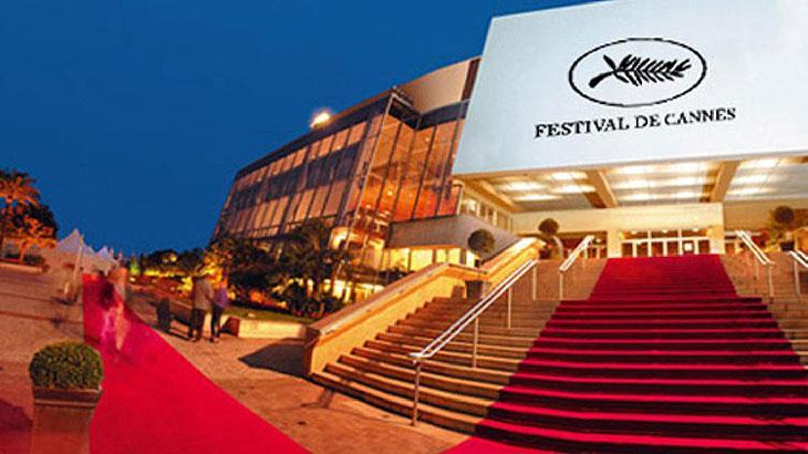 Mudança de regras no Festival de Cannes irrita CEO da Netflix