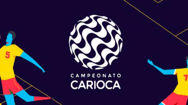 Campeonato Carioca logo