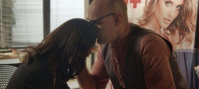 Totalmente Demais: Pietro sensibiliza Carolina com proposta romântica