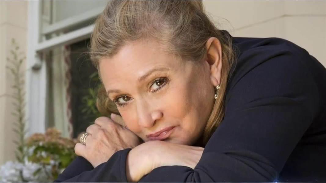 carriefisher_09a25359fc280d332dc6ab1bcf995e5789001594.jpeg