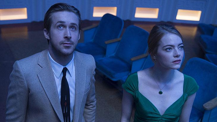 """Miles Teller ainda não se conforma por ter perdido papel de protagonista de """"La La Land\"""""""