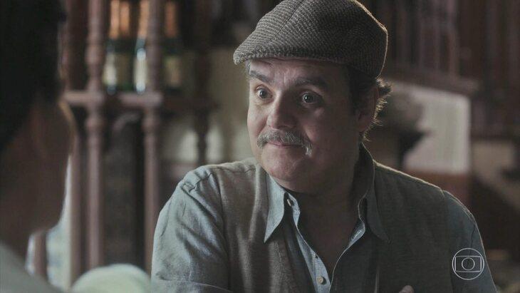 Tieta está de volta no Globoplay; confira como está o elenco 30 anos depois