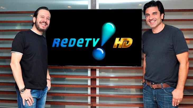 Bastidores: RedeTV cancela Melhor pra Você e separa apresentadores