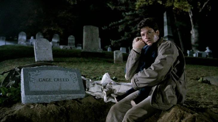 """Jason Clarke pode estrelar remake de \""""Cemitério Maldito\"""", revela site"""