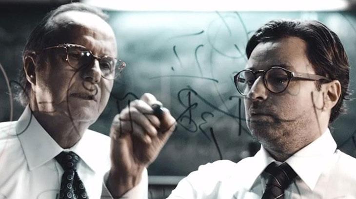 Filme que fala sobre a implantação do plano Real é considerado a melhor produção do ano