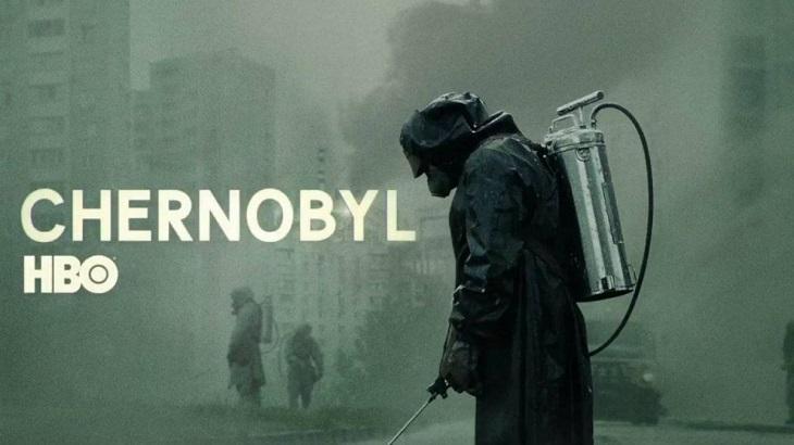 """Emmy consagra \""""Fleabag\"""", \""""Chernobyl\"""" e \""""Game of Thrones\""""; confira os vencedores"""