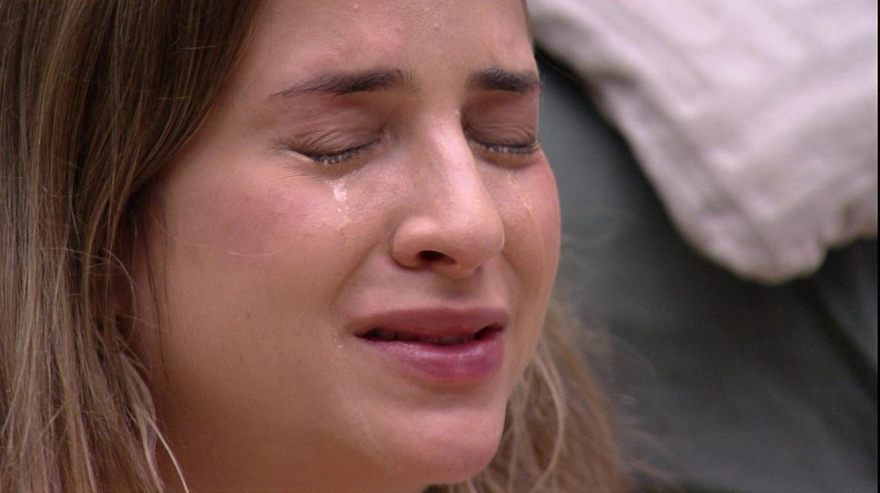 Gabi Martins é a participante mais irritante e tediosa do BBB20
