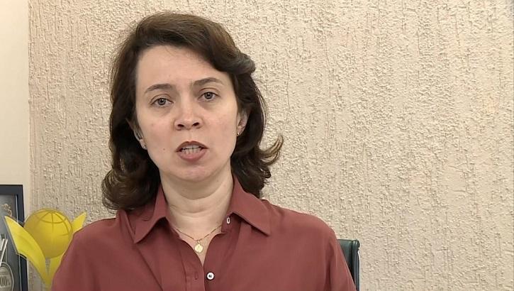 Coronavírus: Globo, SBT, Band, CNN Brasil e RedeTV! redobram atenção aos jornalistas