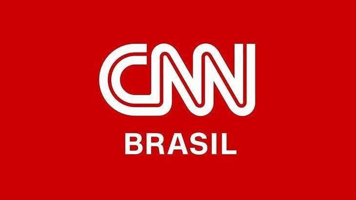 CNN Brasil contrata ex-Globo como analista político em Brasília