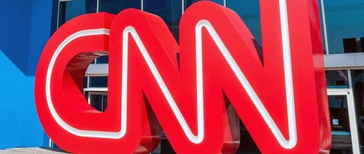 Leiloca Neves analisa o ano de 2021 para CNN, Jornal Nacional, Disney e Mais Você