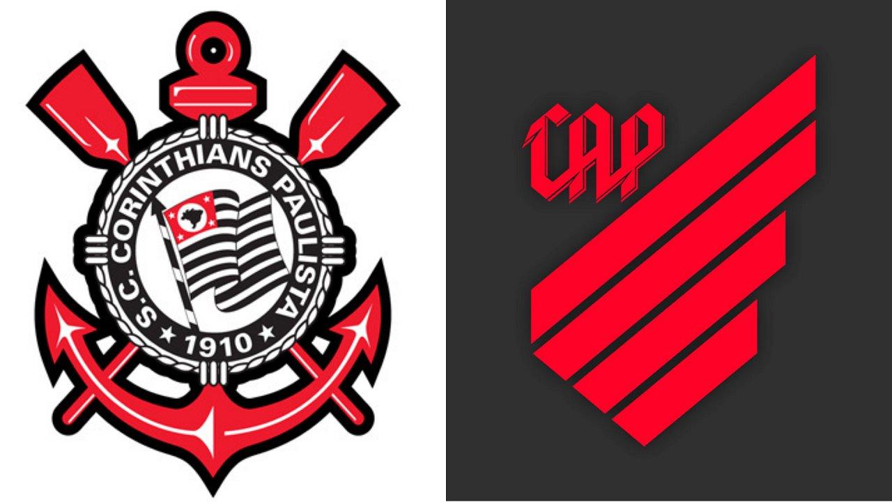Corinthians entra na Justiça para que Jovem Pan não mostre jogo do Brasileirão