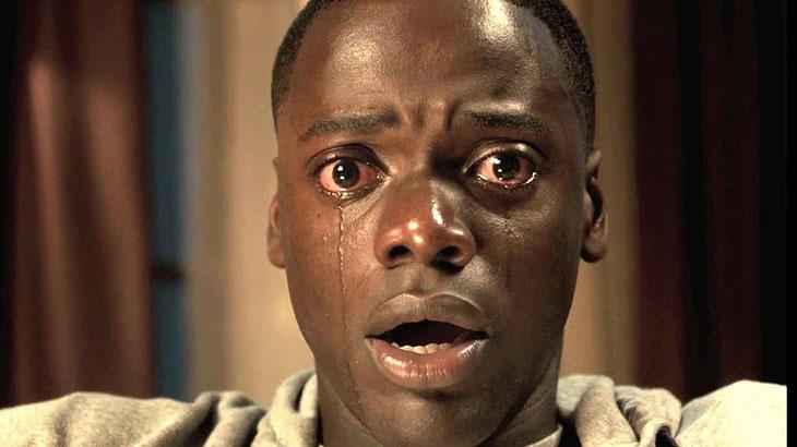 "\""A Bela e a Fera\"" está entre os indicados ao MTV Movie & TV Awards deste ano"
