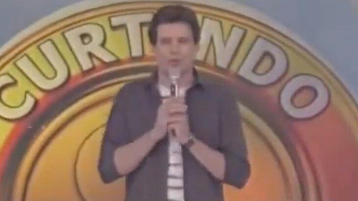 Reality a sensacionalismo: Os programas de Celso Portiolli que quase ninguém lembra