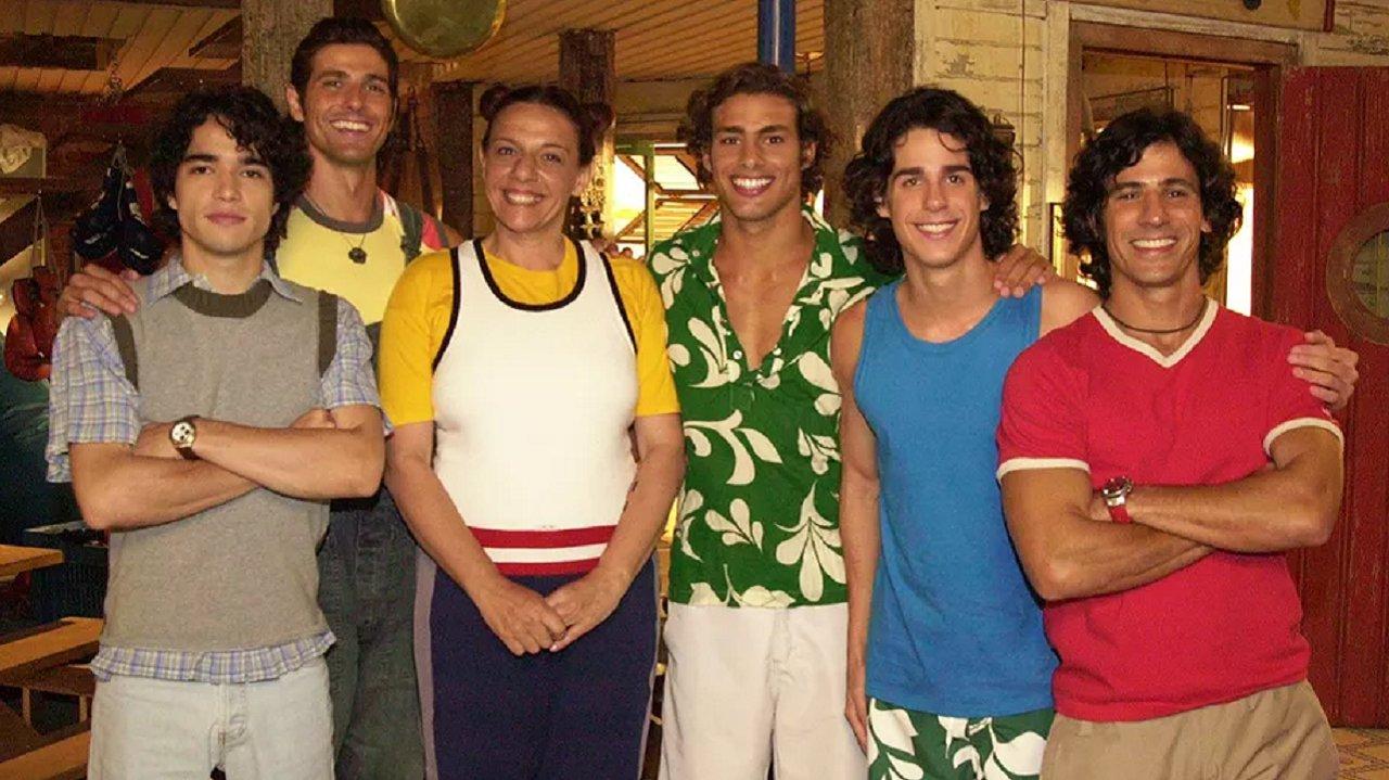 As novelas hits que viraram aposta da Globo fora do Brasil