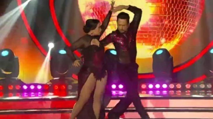 dancingbrasil-fabiolagadelha-eliminada-08052017_cbd421054b0ca3178875f16f758de4db994b061b.jpeg